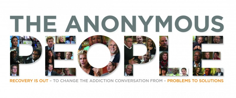 The Anonymous People | Pennsylvania Certification Board